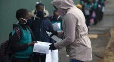 Η Αφρική δίνει μαθήματα αλληλεγγύης στη μάχη κατά του Covid-19