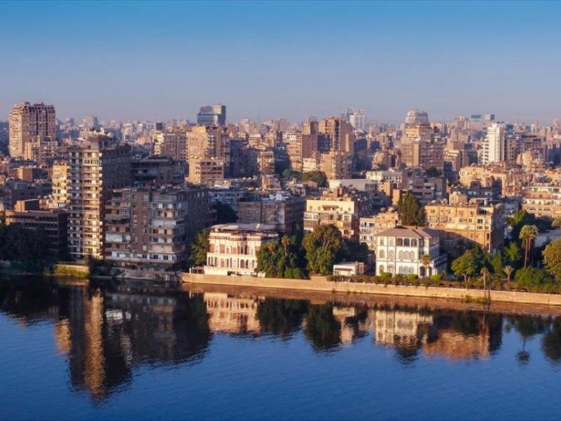 Τριήμερο πένθος στην Αίγυπτο για τον θάνατο του Εμίρη του Κουβέιτ