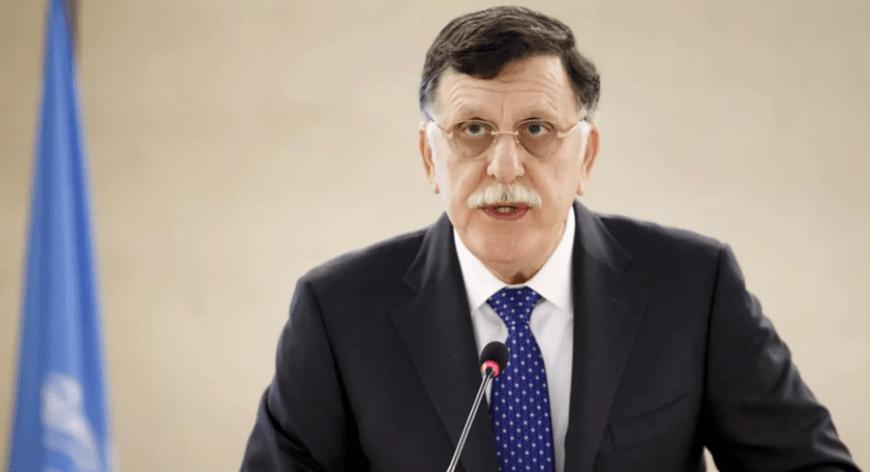 Συνομιλίες στο Μαρόκο ξεκίνησαν οι αντίπαλες παρατάξεις της Λιβύης