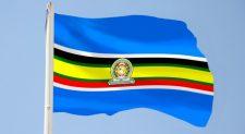 Oι γεωπολιτικές αλλαγές στην Αφρική, ανάσα σωτηρίας για τη διεθνή ναυτιλία