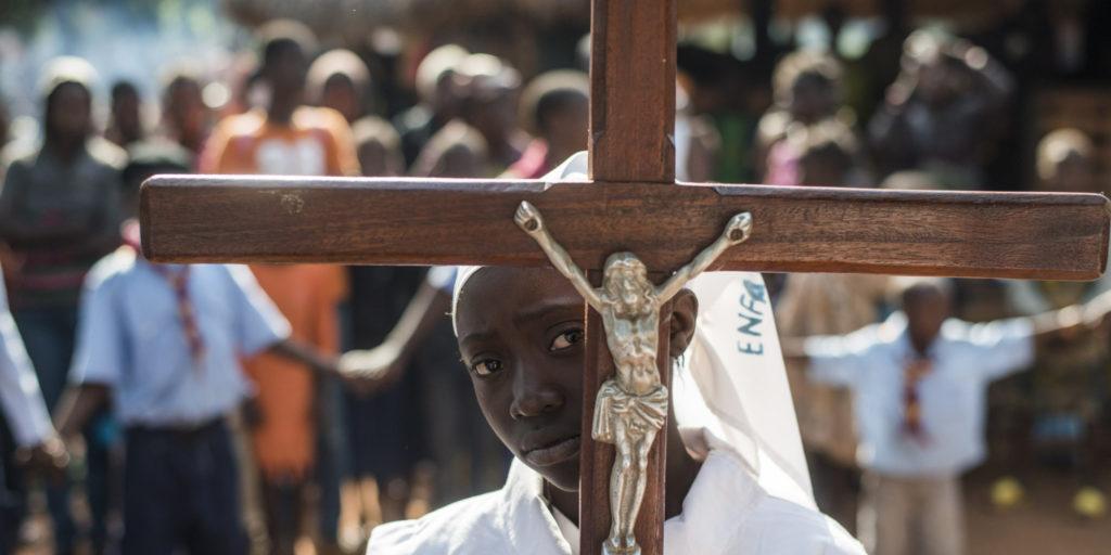 Χωρίς τέλος οι διώξεις των Χριστιανών στην Αιθιοπία