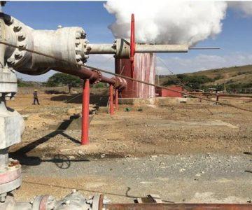 Με Γοργούς Ρυθμούς η Επέκταση των Γεωθερμικών Έργων σε Αιθιοπία και Τουρκία