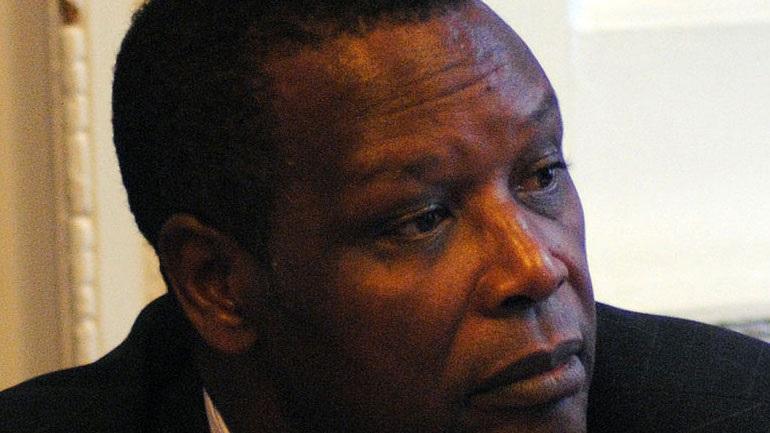 Κένυα: Ο πρώην πρόεδρος του Μπουρούντι απεβίωσε από Covid-19