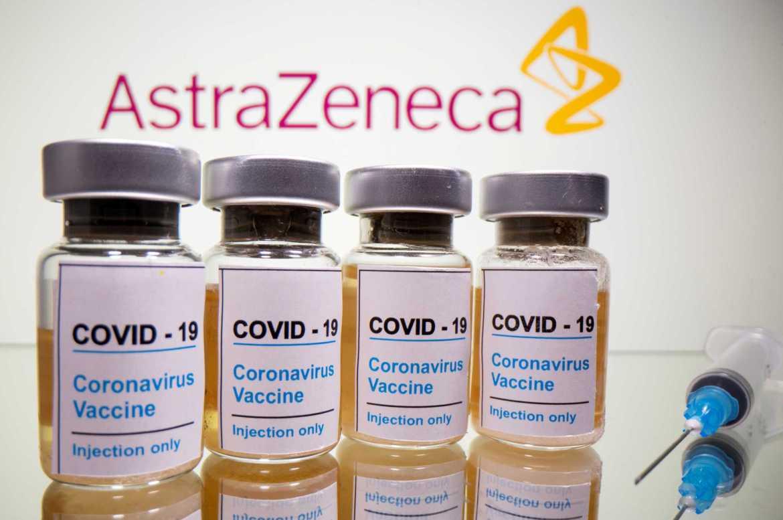 Κορονοϊός: Η Νότια Αφρική θα πληρώσει 2,5 φορές ακριβότερα από την ΕΕ τα πρώτα εμβόλια