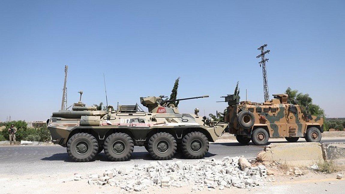 Ο γγ του Αραβικού Συνδέσμου απευθύνει και πάλι έκκληση για τον τερματισμό των ξένων παρεμβάσεων στη Λιβύη