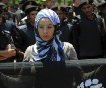 Αυστηροποιεί τη νομοθεσία για τις κλειτοριδεκτομές η Αίγυπτος