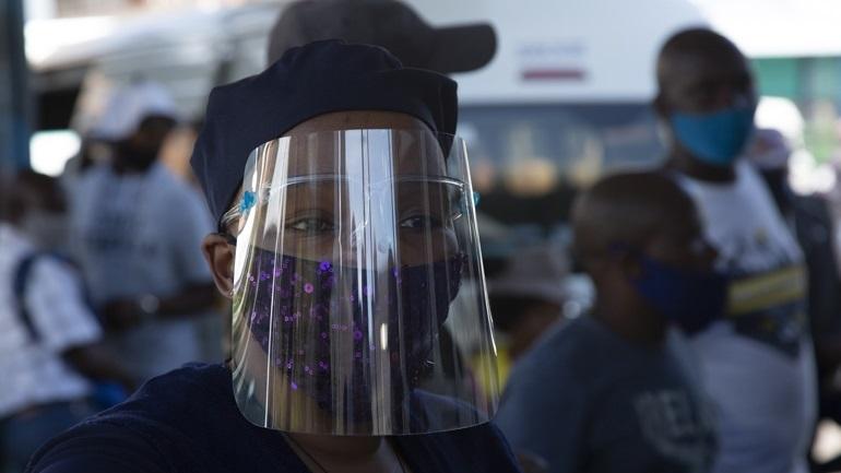 Κορωνοϊός: Περισσότερα από 140.000 τα κρούσματα στην Αιθιοπία