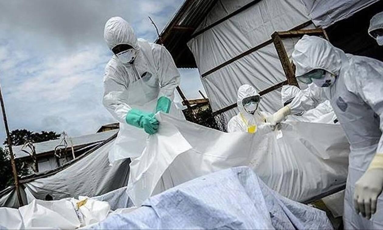 Παγκόσμια ανησυχία: Ξέσπασε μυστηριώδης ασθένεια στην Τανζανία – 15 νεκροί ήδη