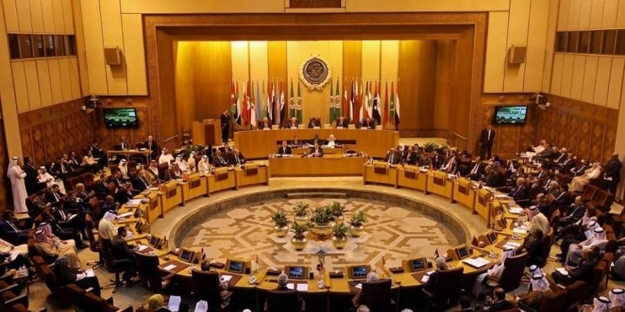 Αραβικός Σύνδεσμος και Αίγυπτος στηρίζουν νέα προσωρινή κυβέρνηση της Λιβύης