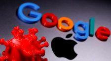 DW: Αφρική καλεί Google στο ταμείο για τις ανάγκες Covid