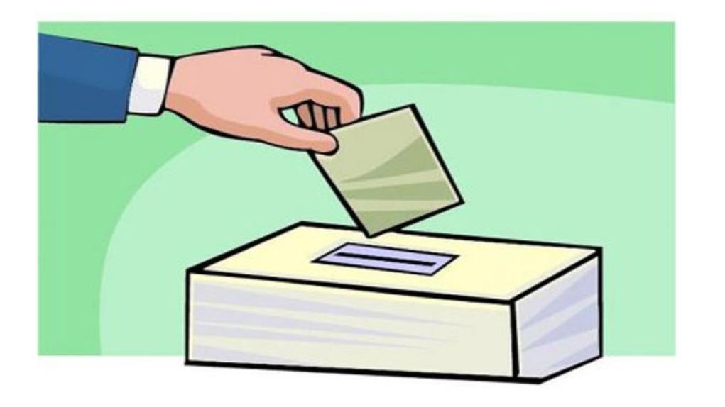 Σε 15 μέρες έτοιμη η πλατφόρμα για τους Έλληνες εκλογείς του εξωτερικού