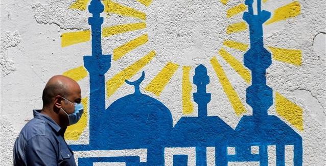 Αίγυπτος: Ανάπτυξη 2,8% παρά την πανδημία, βλέπει το ΔΝΤ