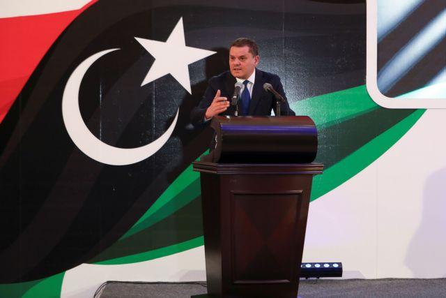 Βόμβα… ΟΗΕ στη Λιβύη : Πήραν έως και 200.000 δολάρια για να ψηφίσουν τον νέο πρωθυπουργό