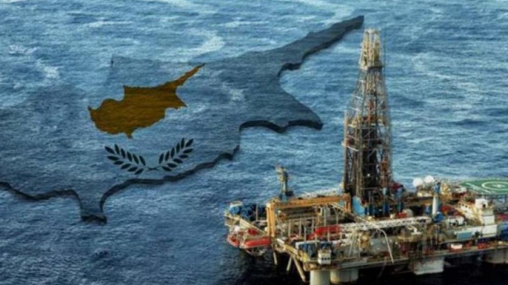 Κύπρος: Σύντομα συμφωνία και με την Αίγυπτο για την ηλεκτρική ενέργεια, μετά τη συνεργασία με Ελλάδα και Ισραήλ