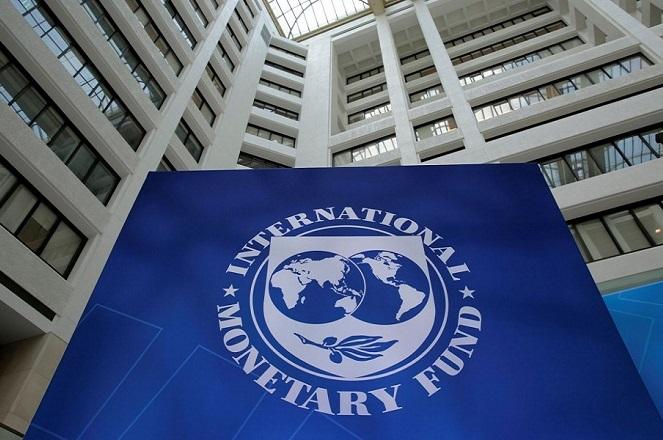 Η Αίγυπτος είναι η μεγαλύτερη οικονομία σε όλο τον αραβικό κόσμο, σύμφωνα με το ΔΝΤ