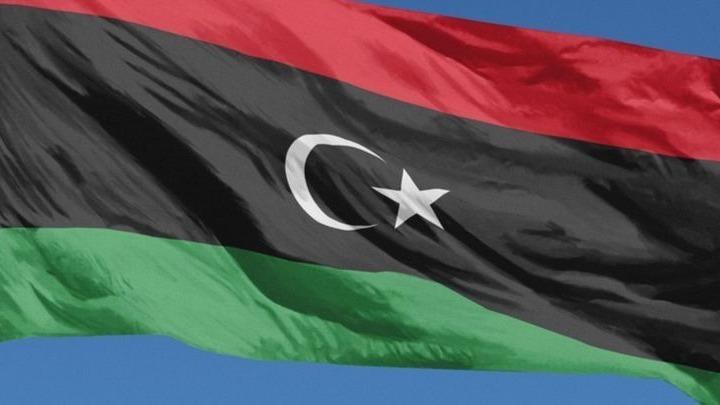 Συζητήσεις Αμπού Ντάμπι – Λιβύης για οικονομική συνεργασία