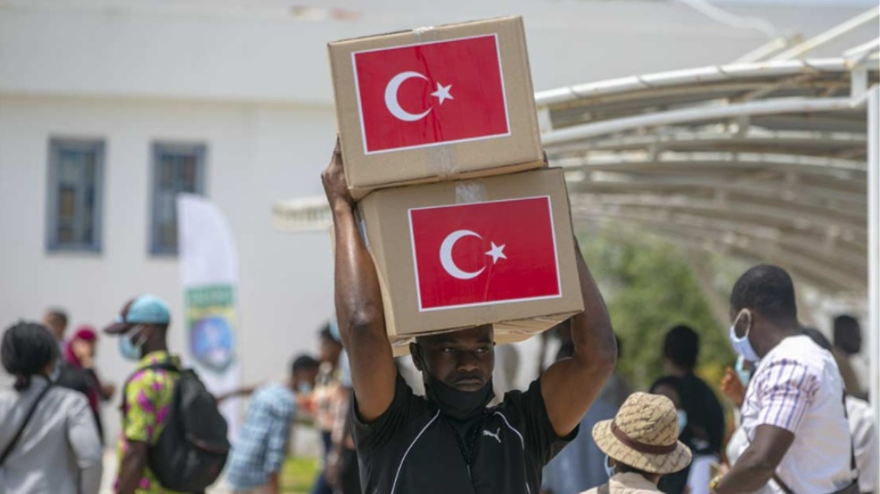 Πανδημία-Τυνησία: Σχεδόν 2.000 κρούσματα και 92 θάνατοι σε 24 ώρες