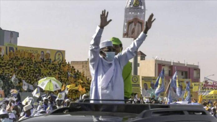Εκκολαπτόμενη «θύελλα» στην Αφρική: Τι φέρνει ο θάνατος του προέδρου του Τσαντ στη μάχη
