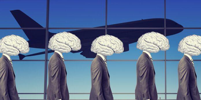 Η ώρα του brain gain: Πρόσθετα φορολογικά κίνητρα από την κυβέρνηση για να επιστρέψουν οι Έλληνες επιστήμονες – Το δείχνει έρευνα της διαΝΕΟσις για την μάχη του επαναπατρισμού