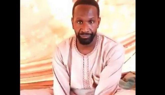 Μάλι: Έκκληση για βοήθεια από Γάλλο δημοσιογράφο που απήγαγαν Ισλαμιστές