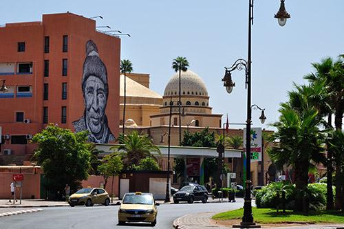 Μαρόκο: Χίλιες και μια νύχτες στη μαγευτική χώρα των θαυμάτων!