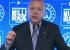 Νέες προκλήσεις Ερντογάν: Μας λυπεί το γεγονός ότι είναι μαζί Ελλάδα και Αίγυπτος