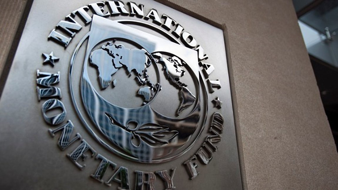 ΔΝΤ: Η Αίγυπτος γίνεται μία από τις ταχύτερα αναπτυσσόμενες οικονομίες στον κόσμο