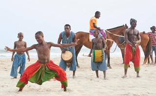 Οι πόλεις στην Αφρική που αποτελούν το επόμενο big thing στον τουρισμό