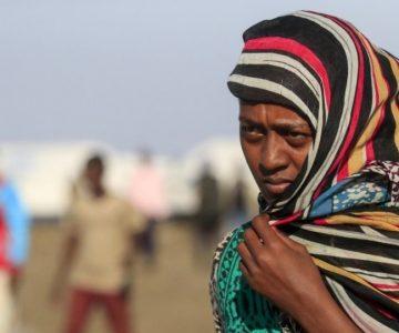 Αιθιοπία: «Γενοκτονία εκτυλίσσεται στο Τιγκράι», λέει ο επικεφαλής της Ορθόδοξης Εκκλησίας