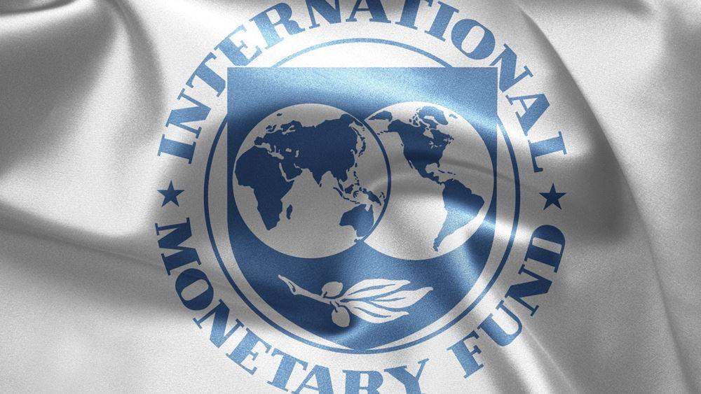 ΔΝΤ: Προσφέρει διάσωση σε δεύτερο αφρικανικό κράτος μέσα σε μία εβδομάδα