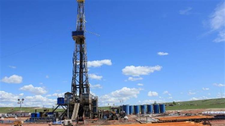 Eni και BP Συζητούν την Απόκτηση Περιουσιακών Στοιχείων Πετρελαίου και Φυσικού Αερίου στην Αλγερία