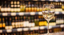 +10% η παραγωγή οίνων της Νοτίου Αφρικής το 2021