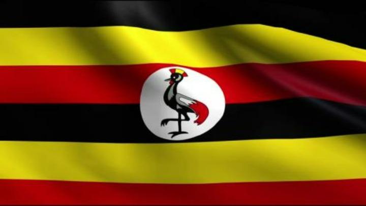 Σε καραντίνα όλη η Ολυμπιακή αποστολή της Ουγκάντα