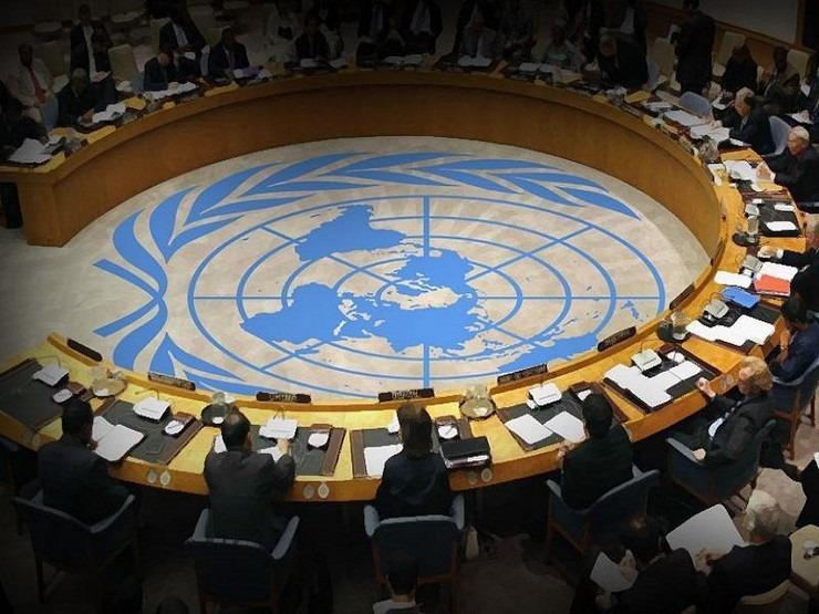 ΟΗΕ: Προειδοποιεί για λιμό στην Αιθιοπία