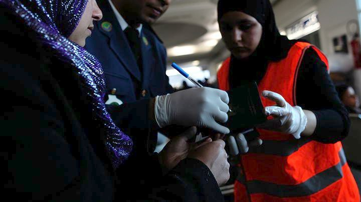 Η Σαουδική Αραβία θα στείλει ένα εκατομμύριο δόσεις εμβολίου στην Τύνιδα