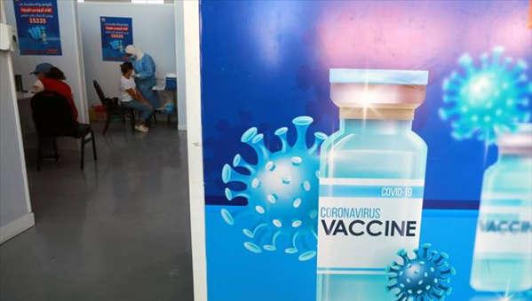 Αίγυπτος: Ανησυχία για ένα τέταρτο κύμα του κορονοϊού – Κάτω του 20% οι εμβολιασμένοι
