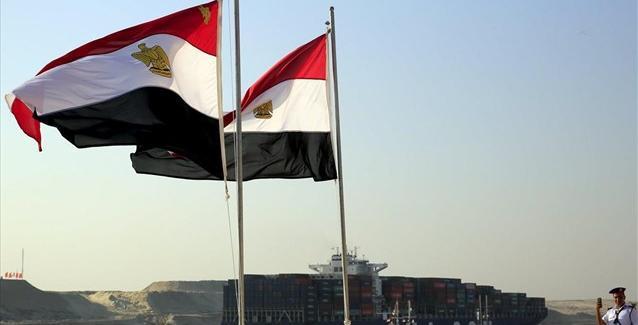 Αίγυπτος: Πρωταθλήτρια προσέλκυσης ΑΞΕ στην Αφρική το 2020 και δεύτερη στον αραβικό κόσμο