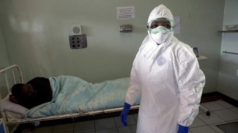 Νίγηρας: Δώδεκα νεκροί από επιδημία χολέρας