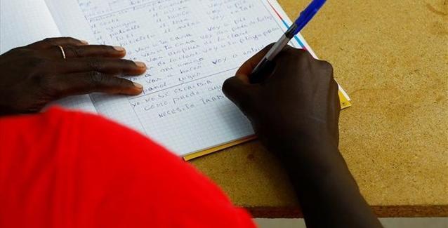 Σενεγάλη: Φοιτητής ντύθηκε γυναίκα και έδωσε εξετάσεις στη θέση της φίλης του