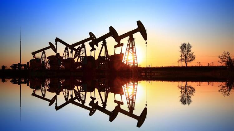 Εντυπωσιακή Αύξηση Επενδύσεων σε Υδρογονάνθρακες από την Αλγερία