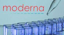 Εμβόλιο Moderna: Ο ΠΟΥ θέλει την αντιγραφή του για παραγωγή στην Αφρική