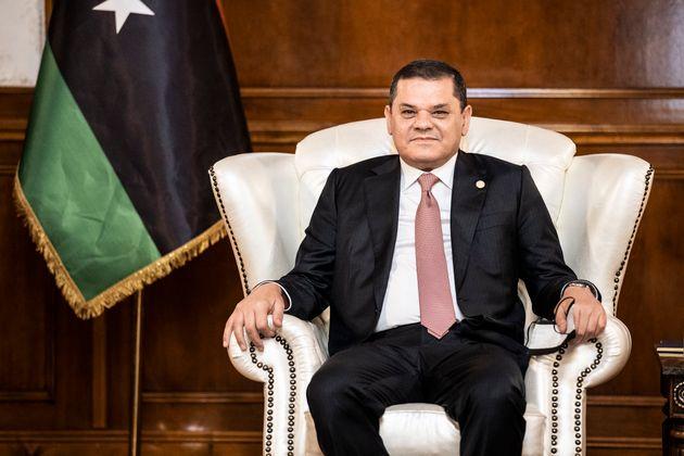 Λιβύη: Η κατάσταση στη χώρα 100 ημέρες πριν τις προγραμματισμένες εκλογές