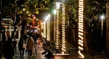 Έρευνα: Σημαντική αύξηση της παγκόσμιας φωτορύπανσης τα τελευταία χρόνια λόγω και της εξάπλωσης του φωτισμού LED