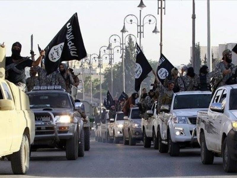 Μακρόν: Οι γαλλικές δυνάμεις σκότωσαν τον ηγέτη του ISIS στη Μεγάλη Σαχάρα